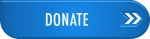 Y-donate-button