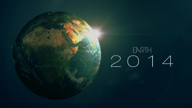 earth_wallpaper_hd_by_stefanolibe-d6gynr0