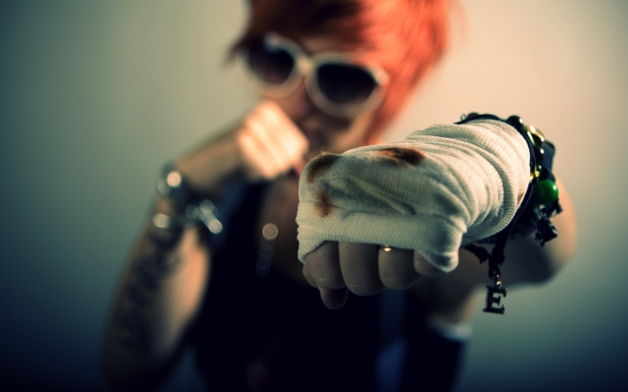 -girl-punch-boxing-fighter-girl-if-you-had-her-job-HD-Wallpapers