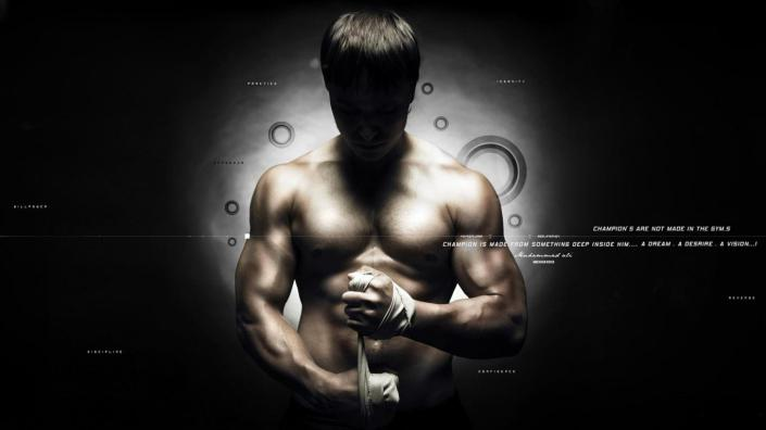 boxing-champions-59355