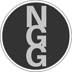 NGD ingles final
